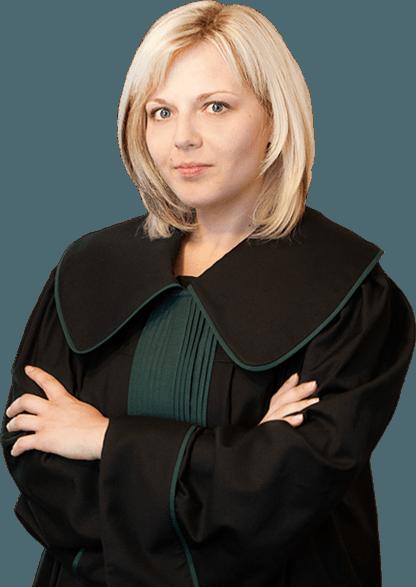 porady prawne Kraków